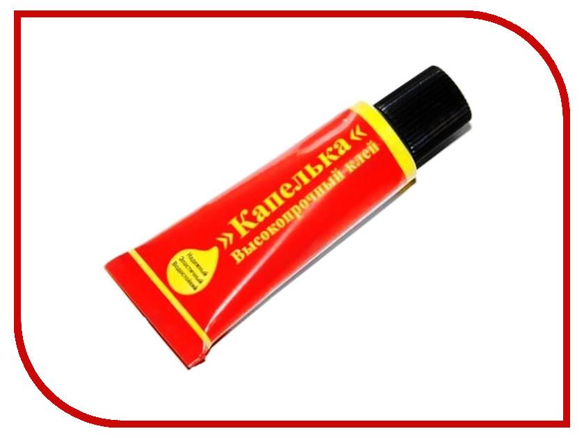 Клей Henkel Момент Капелька 20ml 1303312 монтажная пена момент монтаж pro pа750 всесезонная henkel 750мл