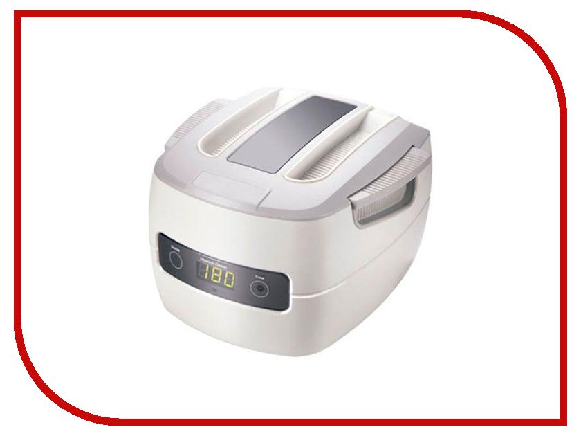 Ультразвуковая ванна Codyson CD-4801