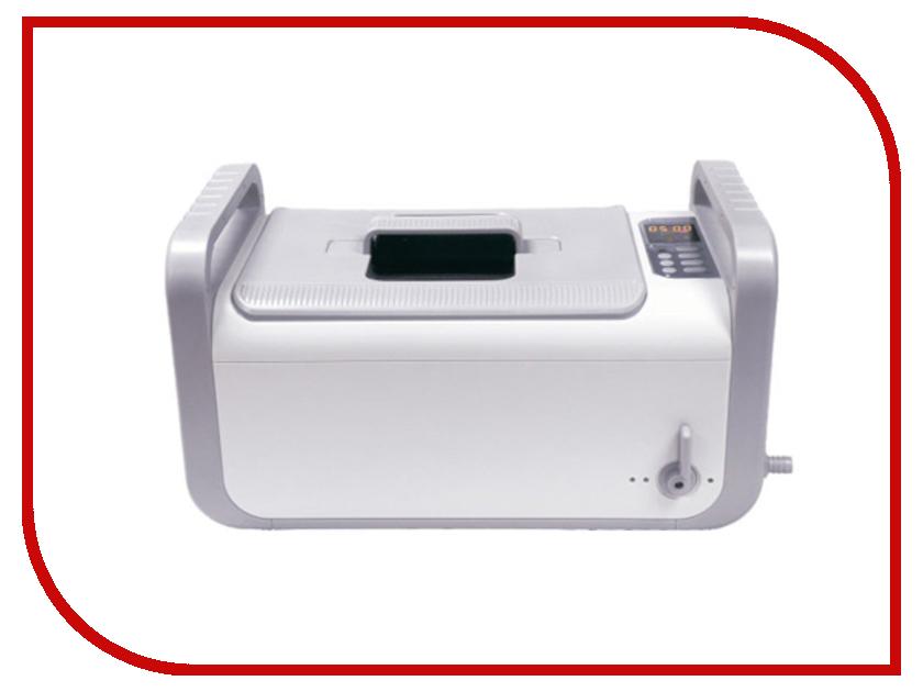 Ультразвуковая ванна Codyson CD-4875