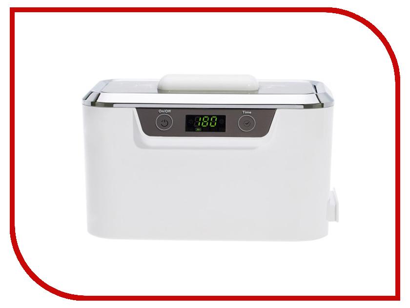 все цены на Ультразвуковая ванна Codyson CDS-300 онлайн