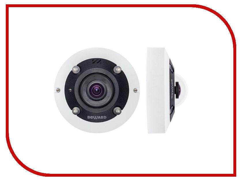 IP камера Beward BD3990FL2