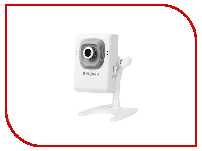 IP камера Beward B12C цифровое ip атс cisco7965g