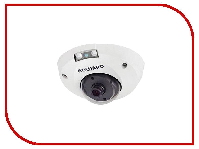 IP камера Beward B2710DMR wholesale 383498 3 7v 1500mah