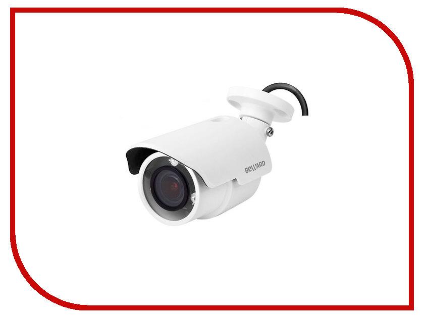 IP камера Beward BD4640RCV2