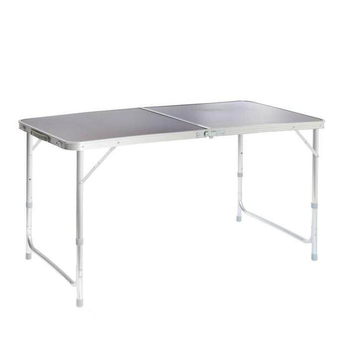 Стол Onlitop 638212 складной надувное кресло onlitop fasigo 898271