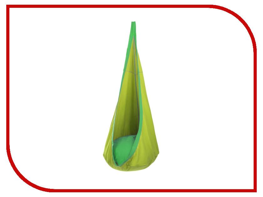 Гамак Milli Nest Lime кресло milli одноместный voyager