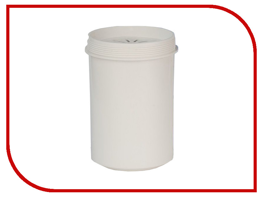 Основной фильтр Coolmart для CM-101