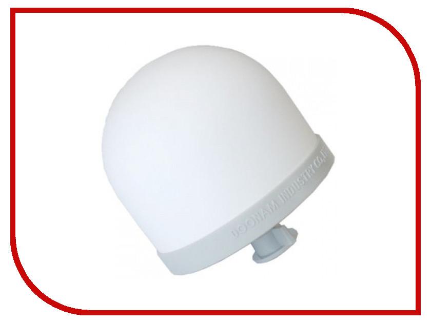 Керамический фильтр универсальный Coolmart для СМ-101-ССА