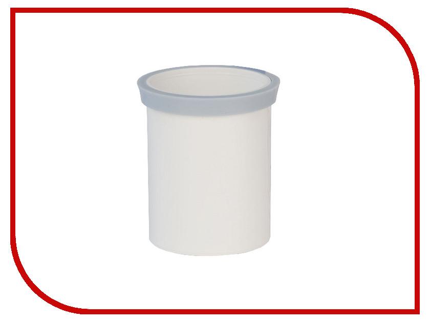 Основной фильтр Coolmart для CM-201