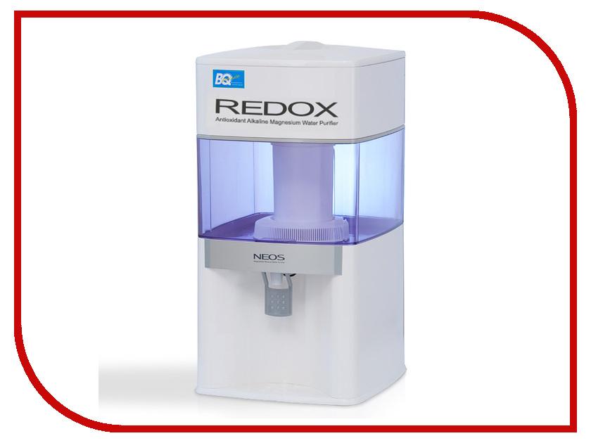 фильтр-для-воды-coolmart-neos-redox