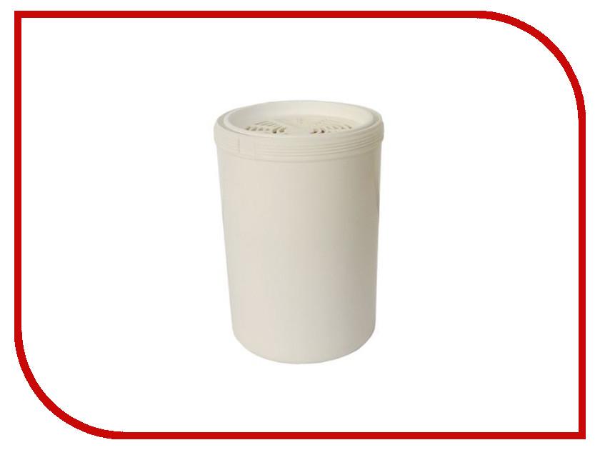 Основной фильтр Coolmart для Neos Redox