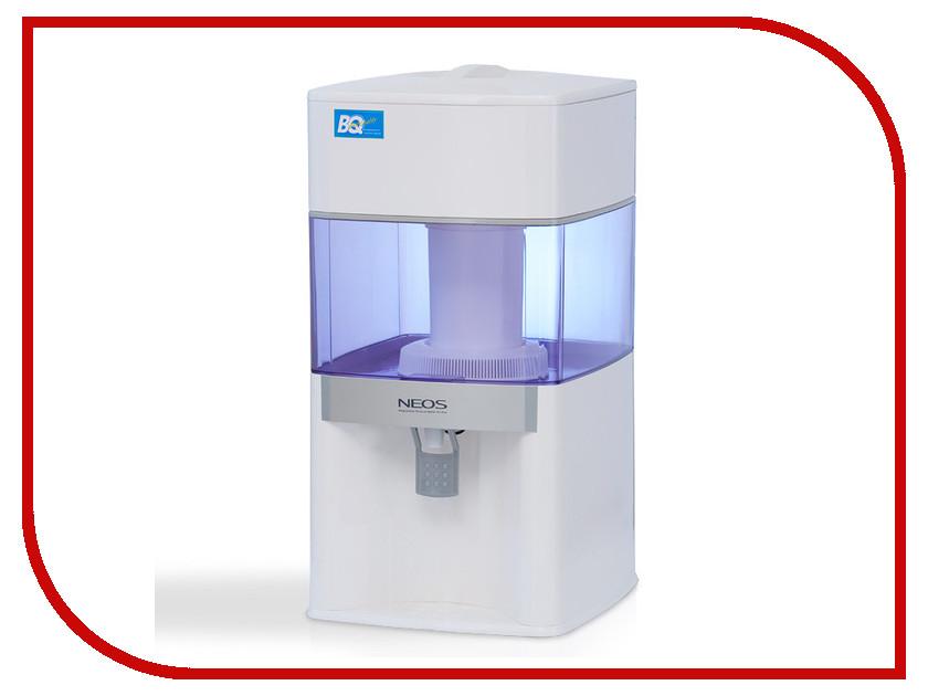 Фильтр для воды Coolmart Neos