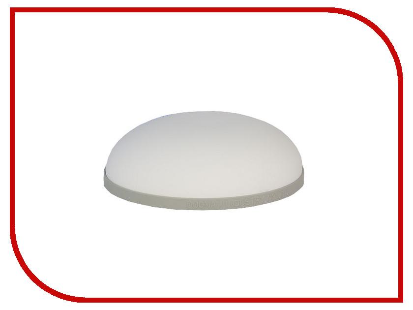 Керамический фильтр Coolmart для Neos