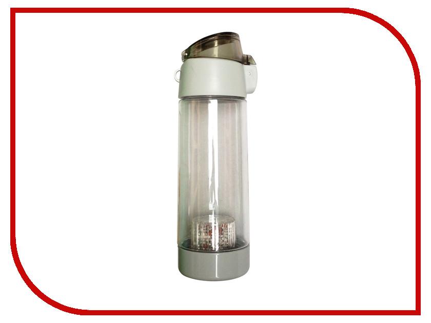 фильтр-для-воды-бутылка-coolmart-neos-redox