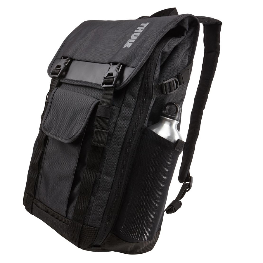 цена на Рюкзак THULE Subterra Backpack 25L