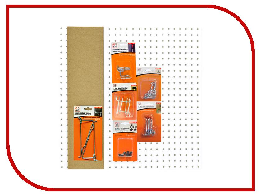 Набор для хранения инструмента ESSE PB-K01