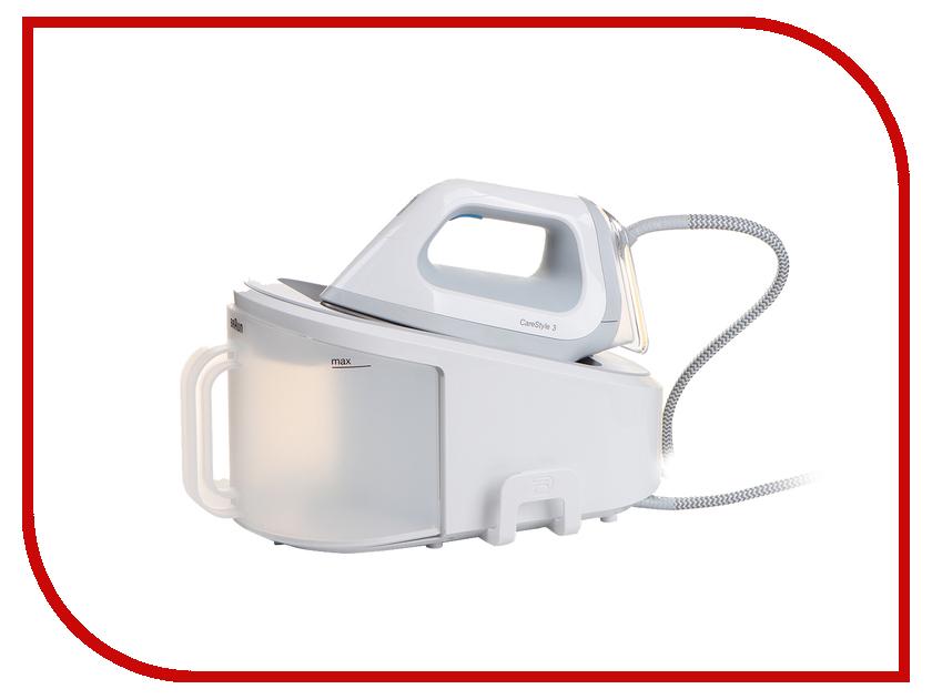 Утюг Braun IS 3042WH Premium цены онлайн