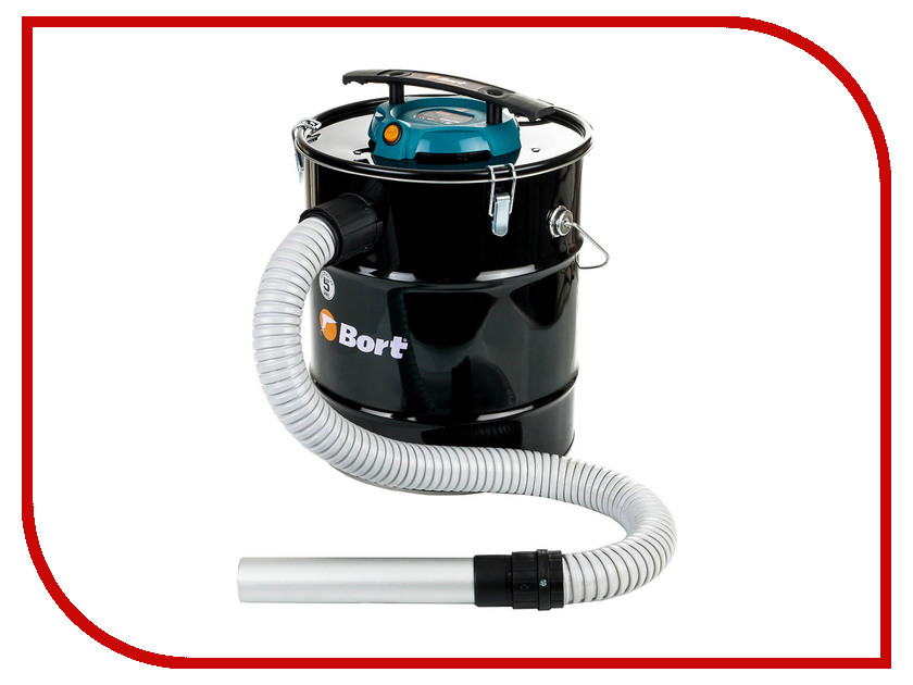 Пылесос Bort BAC-500-22