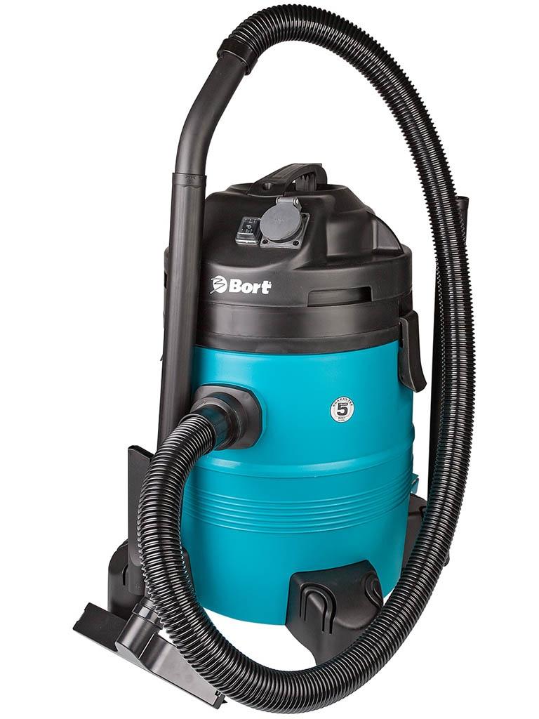 Пылесос Bort BSS-1335-Pro