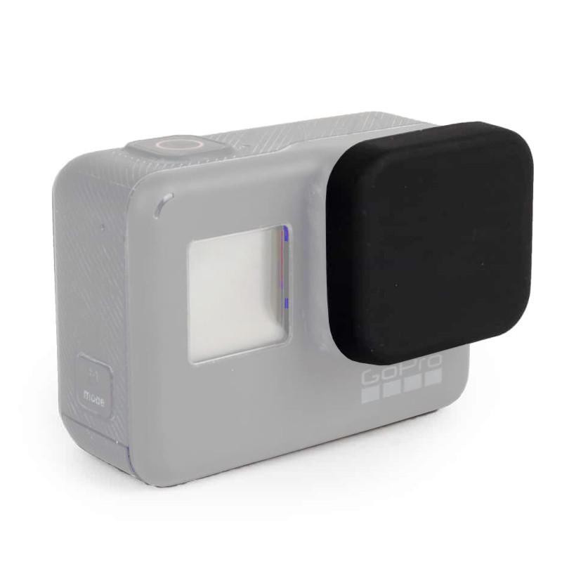 Защитная крышка на камеру RedLine RL430 для GoPro Hero 5