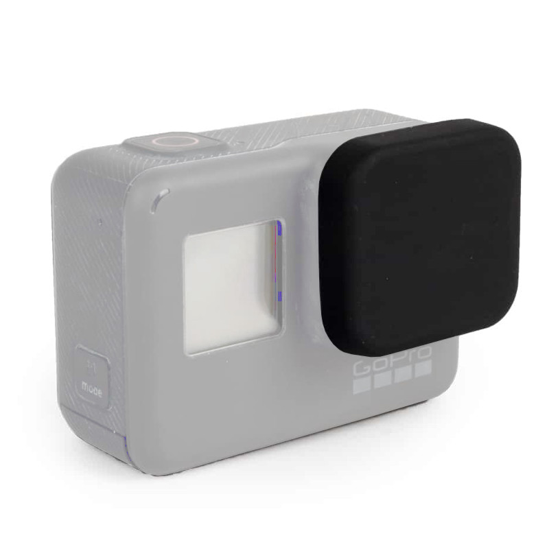 Аксессуар RedLine RL430 Защитная крышка на камеру GoPro Hero 5