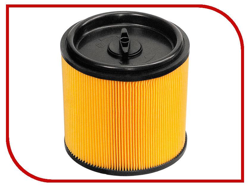 Аксессуар Bort BF-1 - фильтр