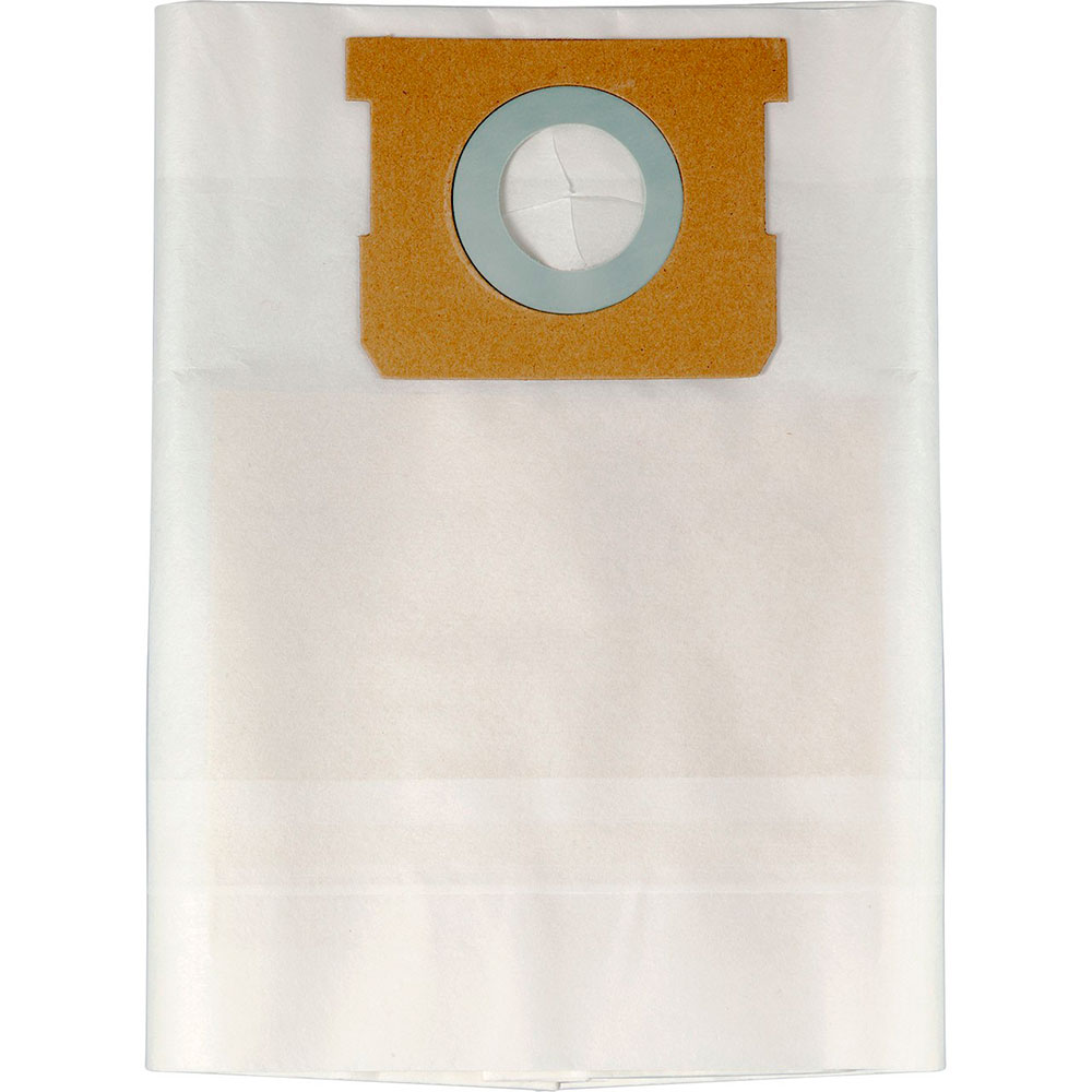 Мешки пылесборные Bort BB-20