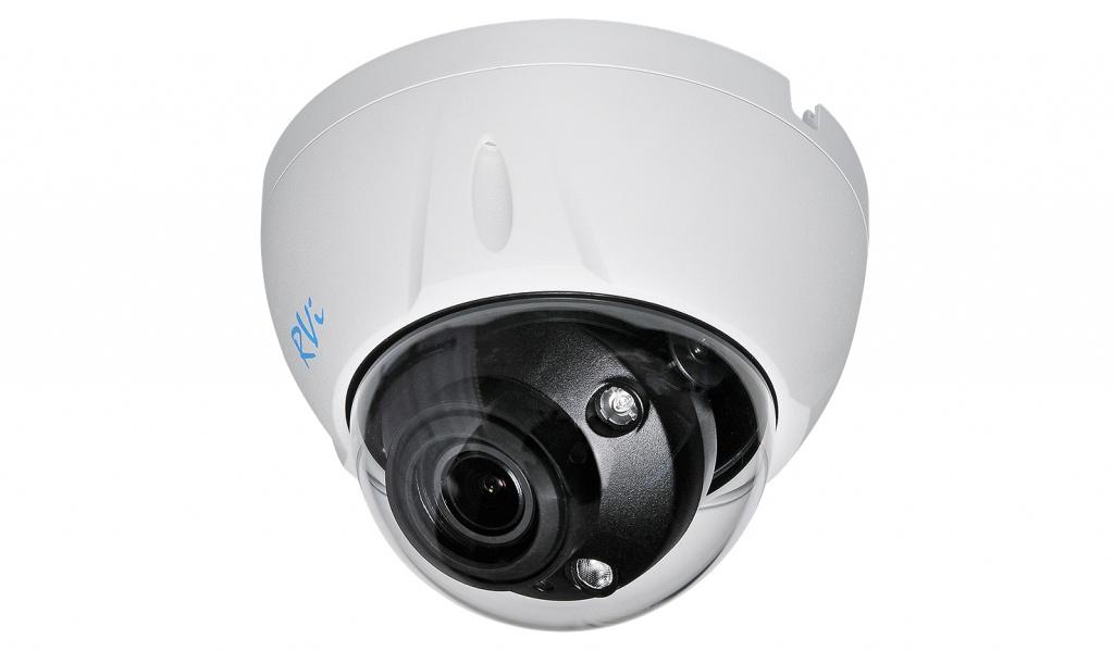 IP камера RVi RVi-IPC32VM4 цена 2017