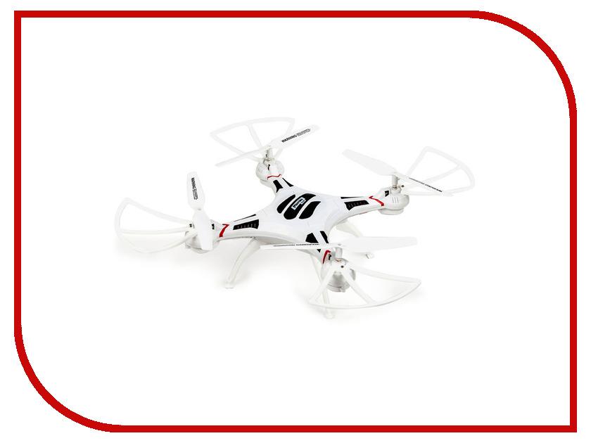 Квадрокоптер Mioshi Tech 3D Макси-дрон-27 MTE1209-026