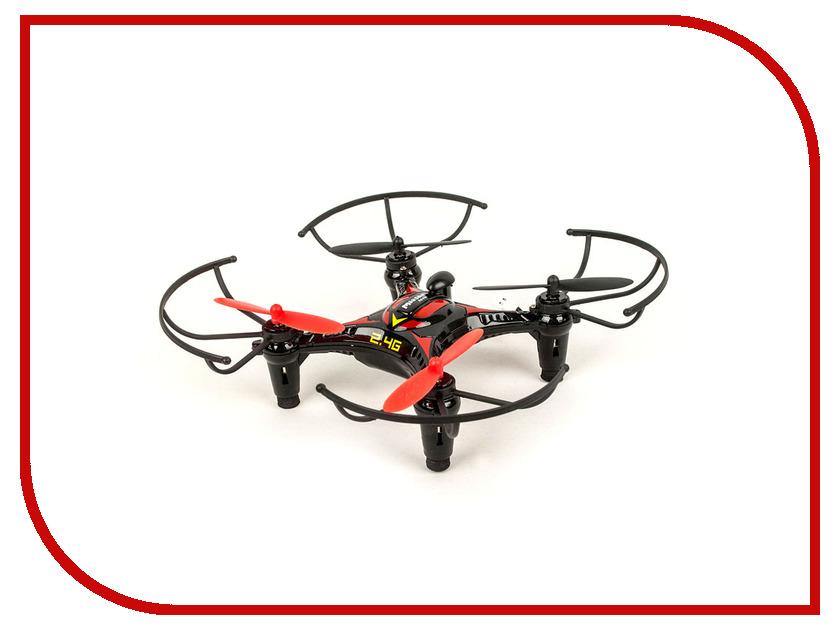 Квадрокоптер Mioshi Tech 3D Мини-дрон-14 MTE1209-023 купить маленький дрон