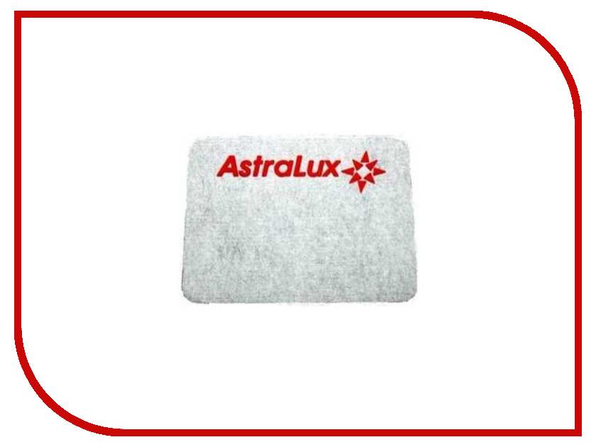 Kоврик для швейной машинки Astralux 4500