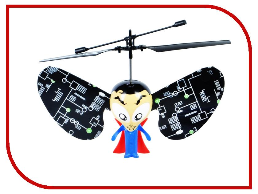 Радиоуправляемая игрушка Mioshi Tech Лунатик MTE1209-007<br>