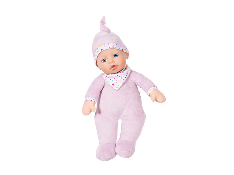 купить Кукла Zapf Creation Baby Born 823-439 по цене 1226 рублей