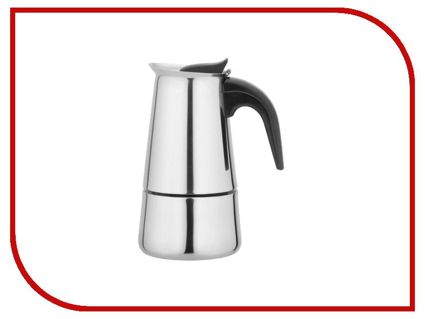Кофеварка Irit IRH-454 цены онлайн