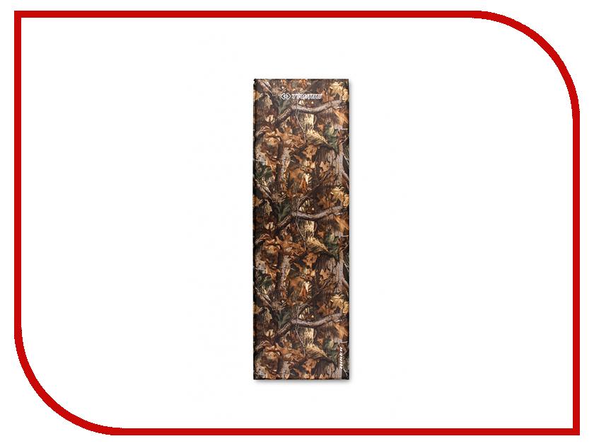 Коврик Trimm Hiker Camouflage