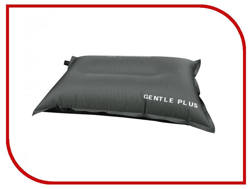 Подушка Trimm Comfort Gentle Plus Grey