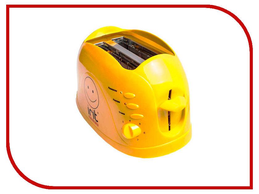 Тостер IRIT IR-5103