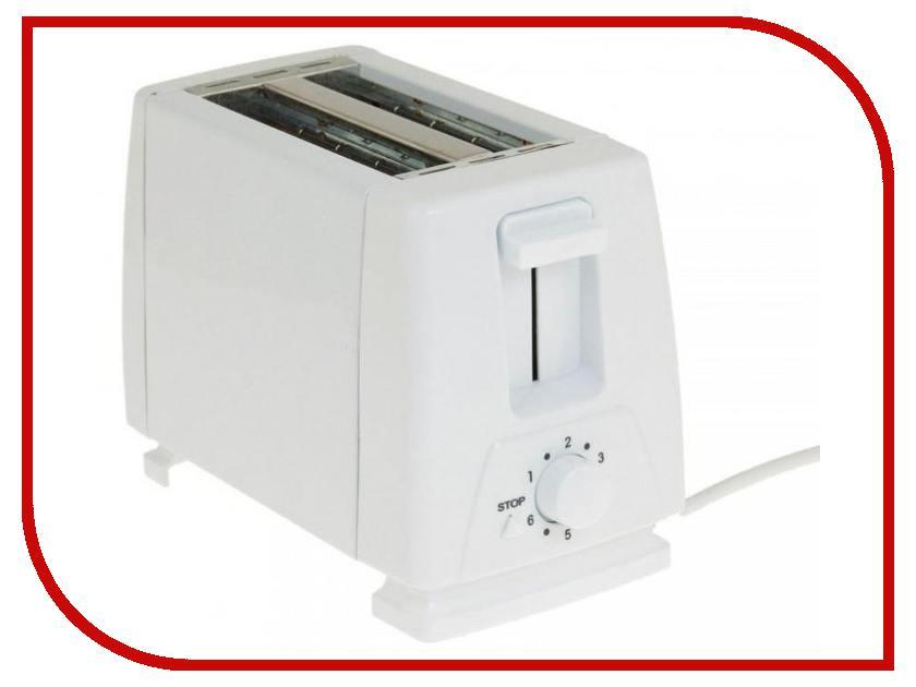 Тостер IRIT IR-5104