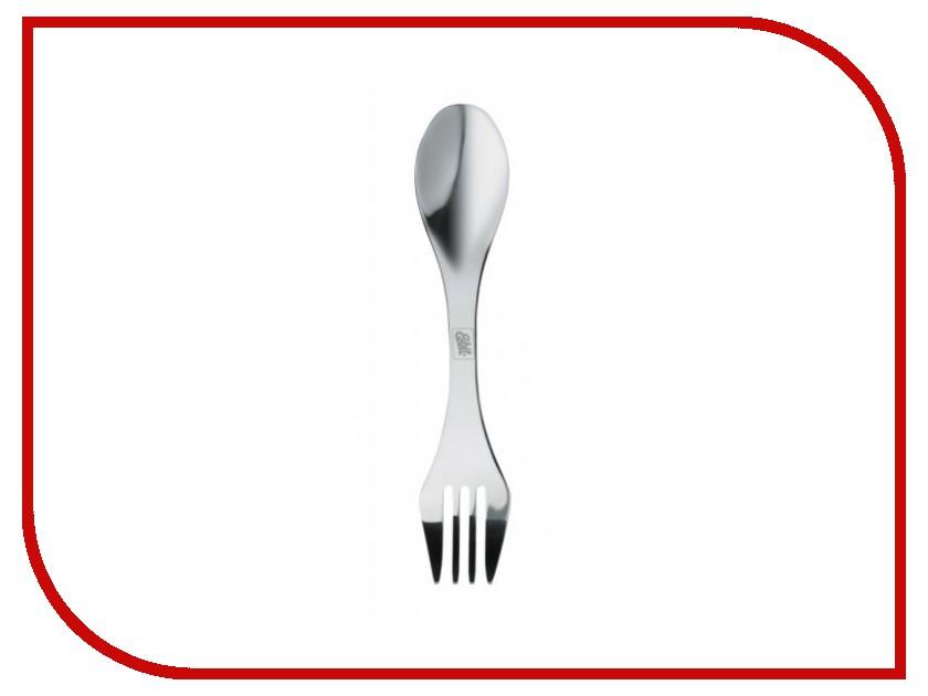 Посуда Esbit FSP37S - ложко-вилка