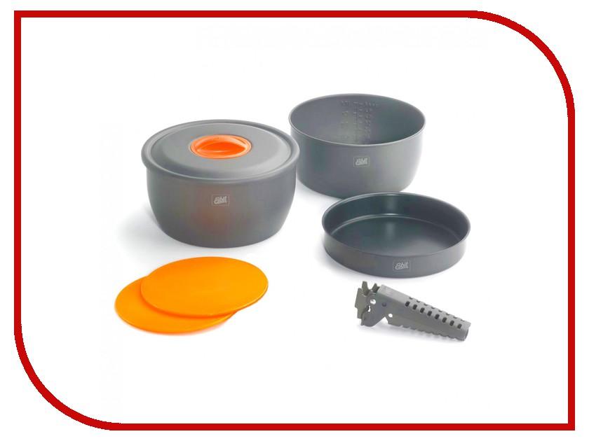 Посуда Esbit CW2500NS - набор посуды