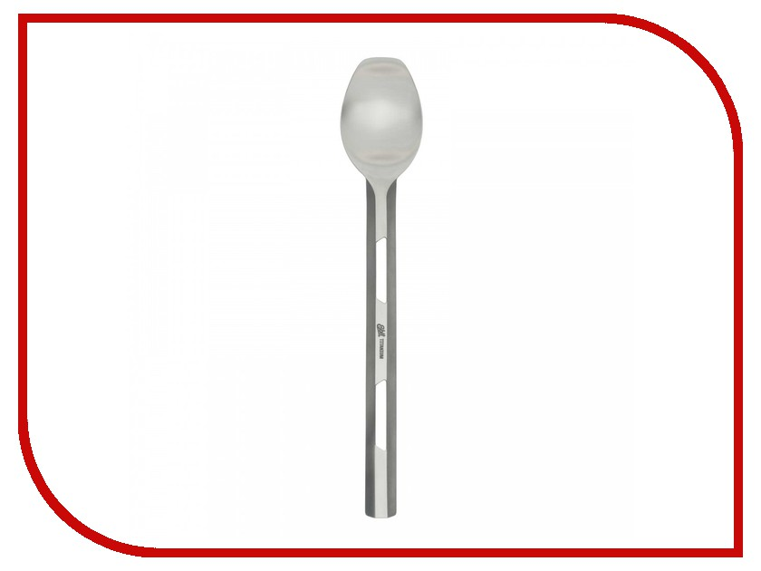 Посуда Esbit LSP222-TI 21.5cm - ложка