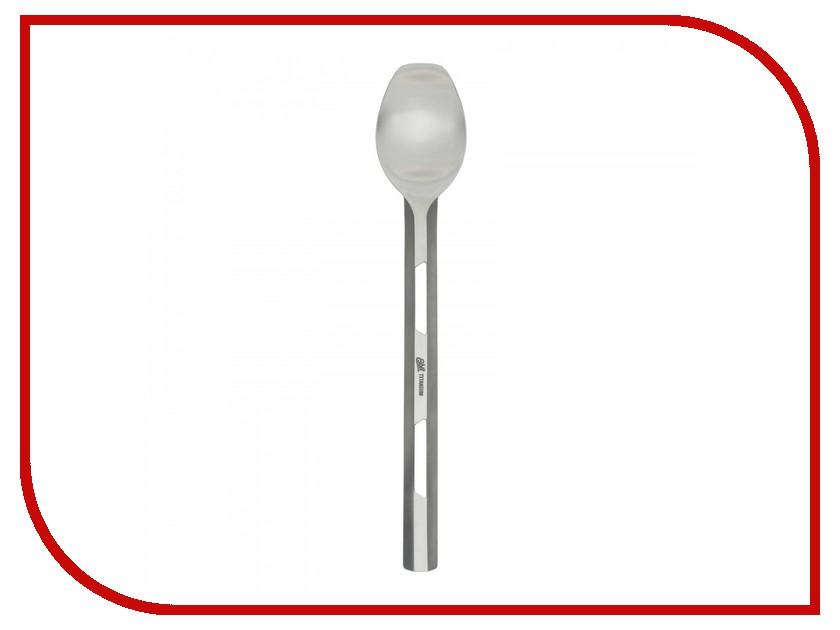 Ложка Esbit LSP222-TI 21.5cm R38487