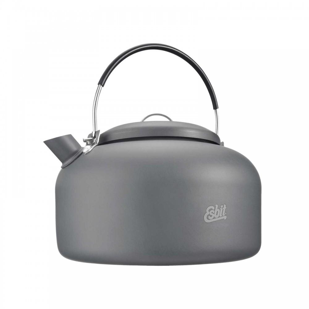 Чайник Esbit WK1400HA 1.4L