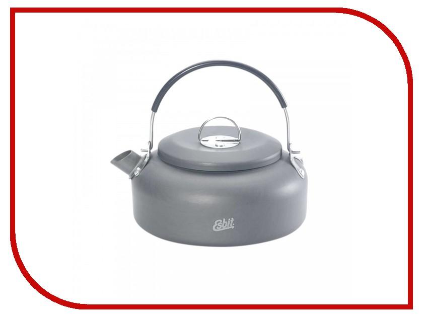 Чайник Esbit WK600HA 0.6L