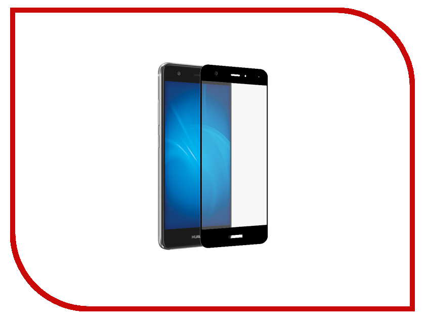 Аксессуар Защитное стекло Huawei Nova Zibelino TG Full Screen 0.33mm 2.5D Black ZTG-FS-HUA-NOV-BLK аксессуар защитное стекло huawei nova lite 2017 zibelino tg full screen 0 33mm 2 5d white ztg fs hua nov lit wht