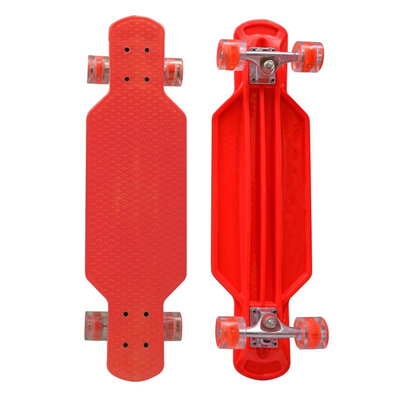 Скейт Navigator Т59510