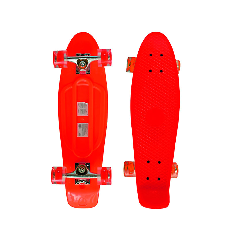 Скейт Navigator Т59505