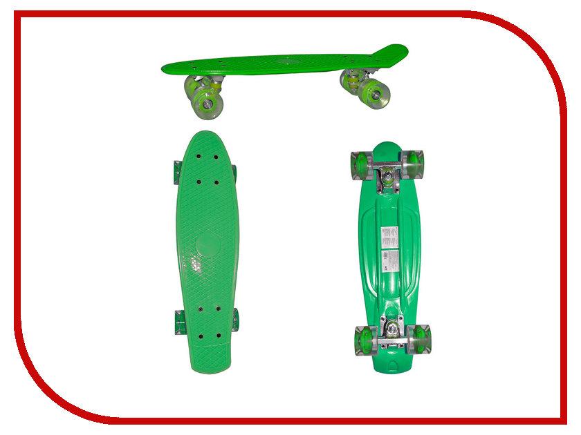 Скейт Navigator Т59496