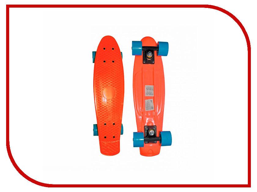 Скейт Navigator Т59493