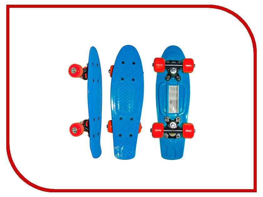 Скейт Navigator Т59492